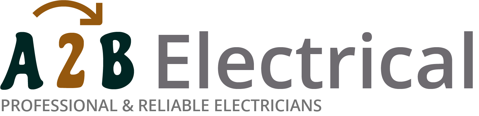If you have electrical wiring problems in Archway, we can provide an electrician to have a look for you.